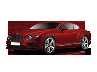 2 поколение [рестайлинг]Speed купе 2-дв.