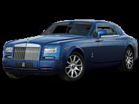 7 поколение [2-й рестайлинг]Coupe купе