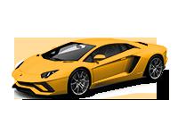 1 поколение [рестайлинг]S купе