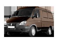 Бизнес [2-й рестайлинг]2752 фургон