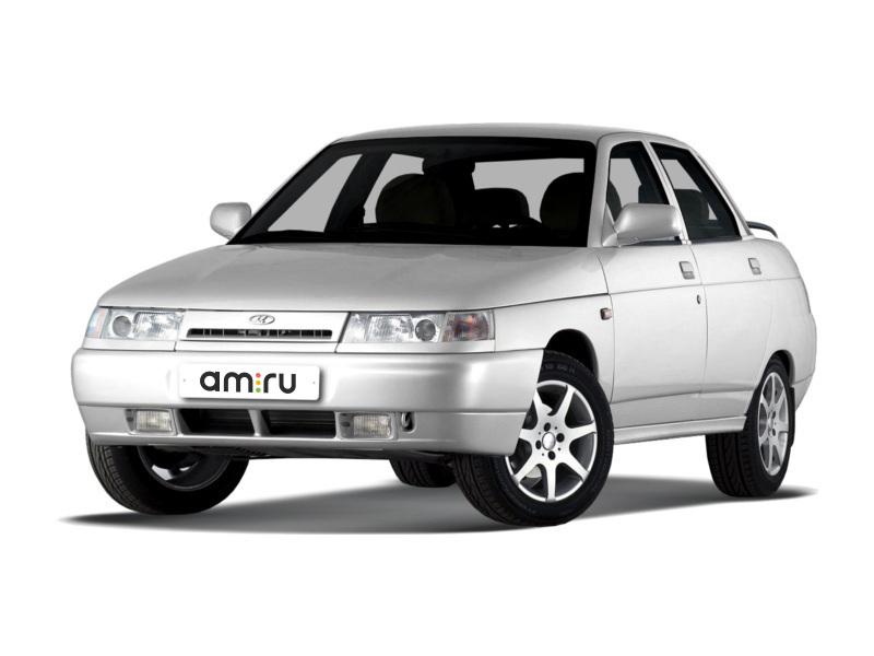 Подержанный ВАЗ (Lada) 2110, среднее состояние, серебряный , 2002 года выпуска, цена 60 000 руб. в республике Татарстане