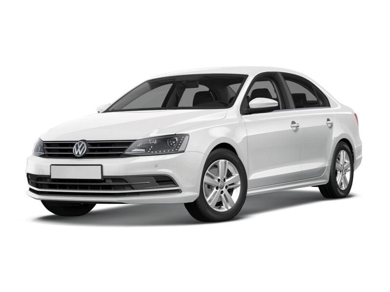 Volkswagen Jetta с пробегом, белый металлик, отличное состояние, 2016 года выпуска, цена 932 000 руб. в автосалоне ОЗОН АВТО (Ростов-на-Дону, ул. Вавилова, д. 67В)