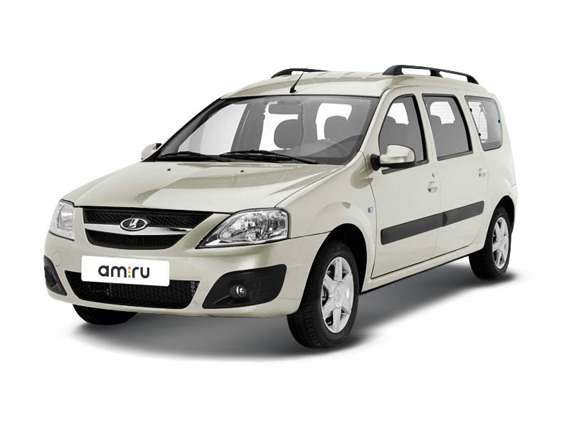 Новый авто ВАЗ (Lada) Largus, сафари , 2016 года выпуска, цена 601 500 руб. в автосалоне Апельсин Lada (Нижнекамск, ул. Южная, д. 5Г)