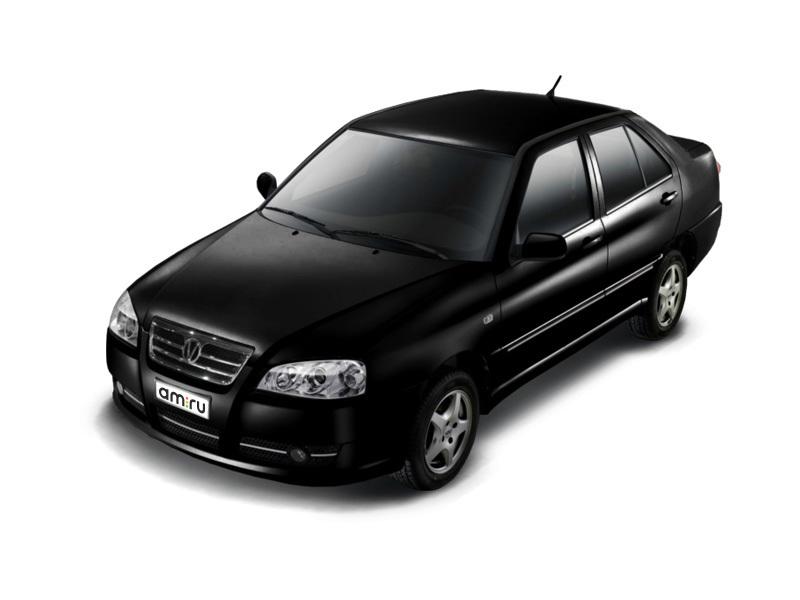 Подержанный Vortex Corda, отличное состояние, черный перламутр, 2011 года выпуска, цена 180 000 руб. в Челябинской области