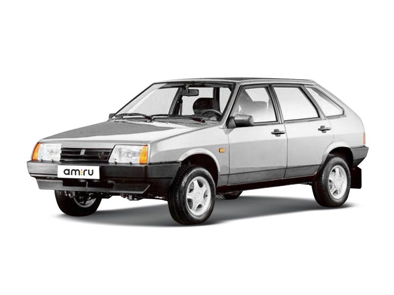 Подержанный ВАЗ (Lada) 2109, среднее состояние, серебряный , 2002 года выпуска, цена 40 000 руб. в Челябинской области