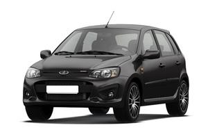 Новый автомобиль ВАЗ (Lada) Kalina, 2016 года выпуска, цена 599 000 руб., Казань