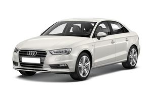Подержанный автомобиль Audi A3, отличное состояние, 2014 года выпуска, цена 1 100 000 руб., Челябинск