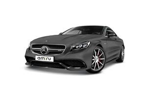 Авто Mercedes-Benz S-Класс, 2016 года выпуска, цена 14 124 000 руб., Москва