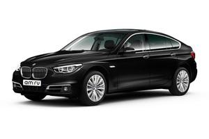 Авто BMW 5 серия, 2016 года выпуска, цена 4 654 800 руб., Москва