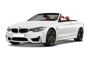 Авто BMW M4, 2016 года выпуска, цена 6 544 000 руб., Москва
