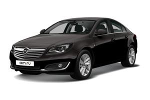 Авто Opel Insignia, 2013 года выпуска, цена 935 000 руб., Краснодар