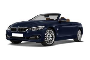 Авто BMW 4 серия, 2016 года выпуска, цена 3 474 100 руб., Москва