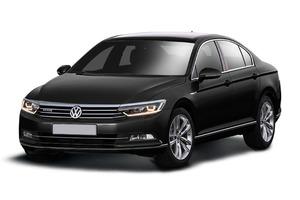 Авто Volkswagen Passat, 2017 года выпуска, цена 1 954 860 руб., Санкт-Петербург
