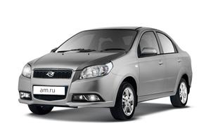 Авто Ravon Nexia, 2016 года выпуска, цена 519 000 руб., Смоленск