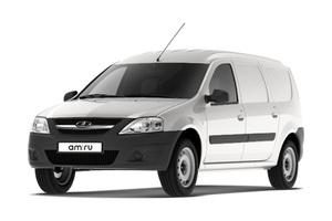 Новый автомобиль ВАЗ (Lada) Largus, 2016 года выпуска, цена 560 900 руб., Сургут