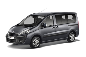 Авто Peugeot Expert, 2016 года выпуска, цена 1 900 000 руб., Ярославль