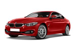 Авто BMW 4 серия, 2016 года выпуска, цена 2 045 000 руб., Санкт-Петербург