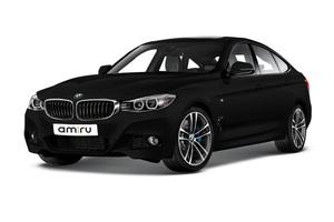 Авто BMW 3 серия, 2017 года выпуска, цена 4 118 800 руб., Москва