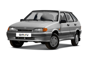 Авто ВАЗ (Lada) 2114, 2010 года выпуска, цена 149 210 руб., Казань