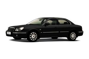 Автомобиль Hyundai Sonata, отличное состояние, 2007 года выпуска, цена 360 000 руб., Голицыно