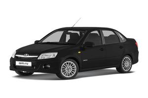 Авто ВАЗ (Lada) Granta, 2016 года выпуска, цена 532 000 руб., Краснодар