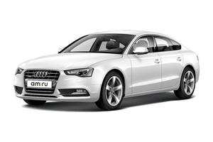 Подержанный автомобиль Audi A5, отличное состояние, 2011 года выпуска, цена 1 150 000 руб., Красноярск