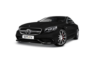 Авто Mercedes-Benz S-Класс, 2017 года выпуска, цена 15 764 421 руб., Москва