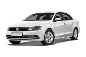 Авто Volkswagen Jetta, 2016 года выпуска, цена 1 114 312 руб., Москва