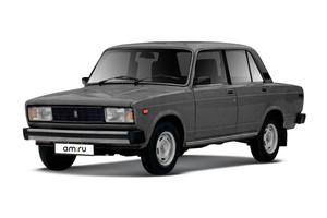 Авто ВАЗ (Lada) 2105, 2010 года выпуска, цена 130 000 руб., Самара
