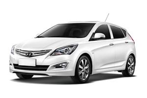 Авто Hyundai Solaris, 2016 года выпуска, цена 885 900 руб., Москва