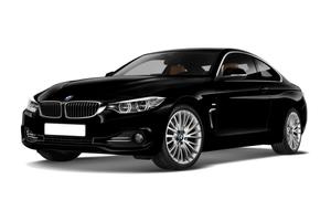 Авто BMW 4 серия, 2016 года выпуска, цена 3 144 300 руб., Москва