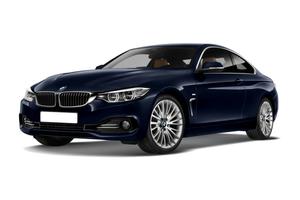 Авто BMW 4 серия, 2017 года выпуска, цена 3 801 215 руб., Москва