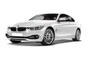 Авто BMW 4 серия, 2016 года выпуска, цена 3 571 900 руб., Москва