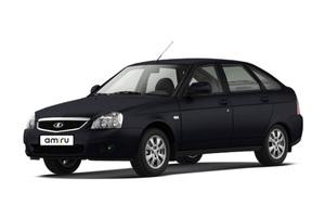 Авто ВАЗ (Lada) Priora, 2015 года выпуска, цена 488 000 руб., Симферополь