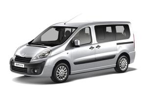 Авто Peugeot Expert, 2016 года выпуска, цена 1 797 000 руб., Москва
