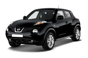 Автомобиль Nissan Juke, отличное состояние, 2013 года выпуска, цена 650 000 руб., Челябинск