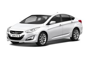 Подержанный автомобиль Hyundai i40, отличное состояние, 2013 года выпуска, цена 815 000 руб., Орехово-Зуево