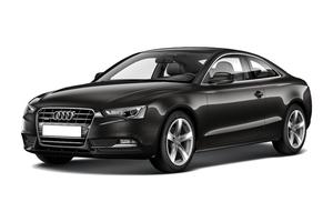 Новый автомобиль Audi A5, 2016 года выпуска, цена 2 490 000 руб., Екатеринбург