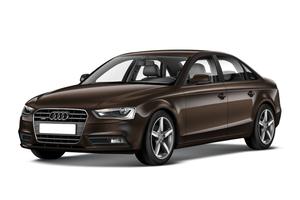 Автомобиль Audi A4, отличное состояние, 2014 года выпуска, цена 1 150 000 руб., Ростов-на-Дону
