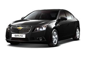 Автомобиль Chevrolet Cruze, отличное состояние, 2012 года выпуска, цена 420 000 руб., Казань