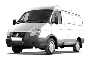 Подержанный автомобиль ГАЗ Соболь, хорошее состояние, 2013 года выпуска, цена 600 000 руб., Лосино-Петровский