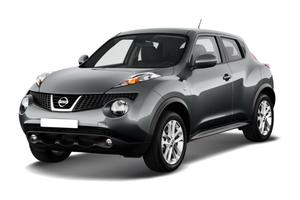 Автомобиль Nissan Juke, отличное состояние, 2011 года выпуска, цена 620 000 руб., Челябинск