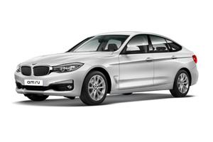 Авто BMW 3 серия, 2016 года выпуска, цена 3 551 100 руб., Москва