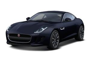 Авто Jaguar F-Type, 2016 года выпуска, цена 11 106 600 руб., Москва