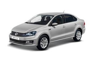 Новый автомобиль Volkswagen Polo, 2016 года выпуска, цена 924 870 руб., Челябинск