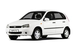 Авто ВАЗ (Lada) Kalina, 2011 года выпуска, цена 189 200 руб., Казань