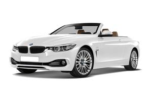 Авто BMW 4 серия, 2016 года выпуска, цена 3 493 600 руб., Москва