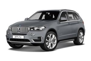 Авто BMW X5, 2016 года выпуска, цена 6 995 600 руб., Москва