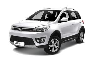 Автомобиль Great Wall M4, хорошее состояние, 2013 года выпуска, цена 475 000 руб., Тула