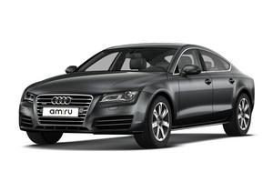 Авто Audi A7, 2013 года выпуска, цена 1 690 000 руб., Москва